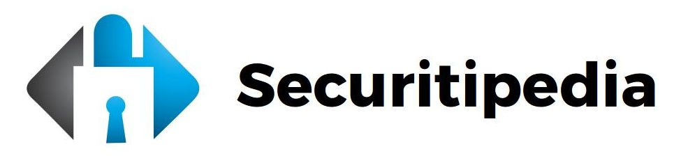 Securitipedia